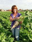 biozuckerrübenkönigin