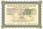 Worked Asian EPC Members AWARD 15