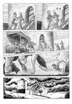 Anno Domini, speciale n.1. Il dono di Federico Barbarossa. Tav.80