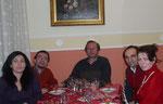 Corato 27-12-2008