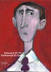 Edouard, 24*19