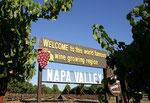 Napa Valley, California, USA