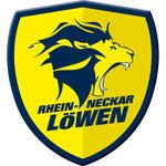 Rhein-Necker Löwen - Profis