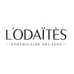 Stratégie digitale, Community Management et création de contenus social media pour les cosmétiques de luxe L'Odaïtès