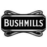 Community management et publicité digitale, création de contenus photo et vidéo pour la marque de whiskey Bushmills