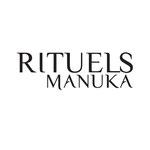 Community Management et creation de contenus digitaux (textes et photos) pour les cosmétiques bio de luxe Rituels Manuka