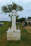 Croix de Chanteloup