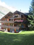 Ferienwohnungen Haus Marico (Zermatt)