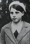 Яценко (Чинкова) Нина Сергеевна