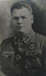 Юрьев Иван Иванович