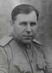Щелков Емельян Антонович