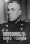 Лобов Михаил Тихонович