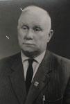 Генов Иван Гаврилович