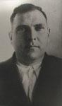 Пшеничный Дмитрий Михайлович
