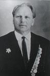 Колпаков Николай Ефимович