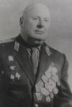 Бедин Иван Степанович