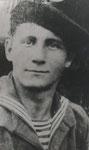 Аникин Андрей Григорьевич