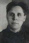 Мартынов Серафим Владимирович