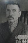 Коломец Дмитрий Симонович