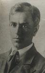 Гусев Павел Дмитриевич