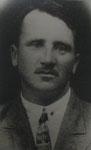 Кузнецов Андрей Иванович