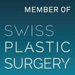 SWISS PLASTIC SURGERY