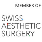 SWISS AESTHETIC SURGERY