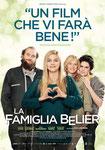 La famiglia Belier martedì 21 febbraio ore 21,00
