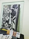 Emanuele Frittoli - Resin Arte