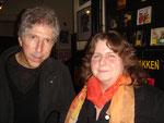 Mit Bob Minzer Konzert Yellow Jackets