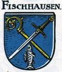 Фишхаузен