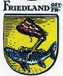 Фридланд