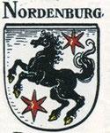Норденбург