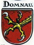 Домнау