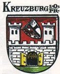 Кройцбург