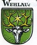 Велау