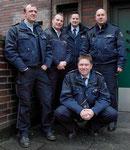 Die Krimi-Cops