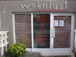 Wohnlust - Hamburg