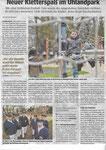 Westdeutsche Allgemeine Zeitung (WAZ) - 16.03.2018