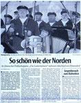 Presse Gütersloh 2010