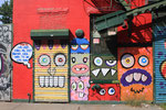 New York, Williamsburg 2013
