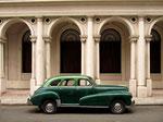 Havanna 2011