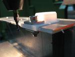 Werkzeug- und Vorrichtungsbau Fa. Hauke  Schwabach