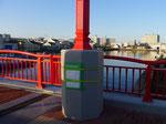 新川橋の写真6