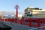 新川橋の写真2