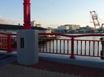 新川橋の写真5