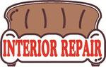 ソファやバッグ・ブーツ等の、傷、タバコ焦げ穴・ひび割れ・擦れ・破れ・シミ汚れ・劣化・色あせ・変色・等を、修理・修復。(革・合皮・ビニールレザー・モケット繊維素材・プラスチック素材が対象)、カラーチェンジも可能!