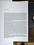 Couleurs de Trackl  Serge Fauchier  VOIXéditions   2 avril 2013 ©BD-F