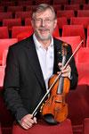 Tübinger Saloniker   Dr. Peter Pasch