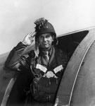 Major General Maxwell Davenport Taylor, Kommandeur der 101st AB